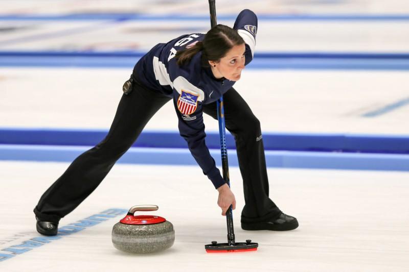 Curling-Tabitha-Peterson-WCF.jpg