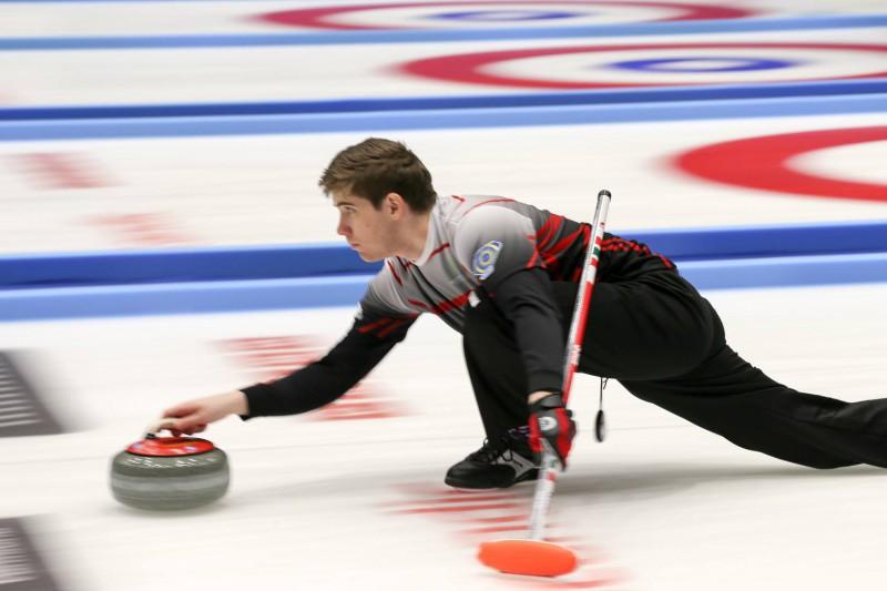 Curling-Ungheria-Zsolt-Kiss-WCF.jpg