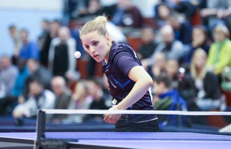 Debora-Vivarelli-2-tennistavolo-foto-fitet.jpg