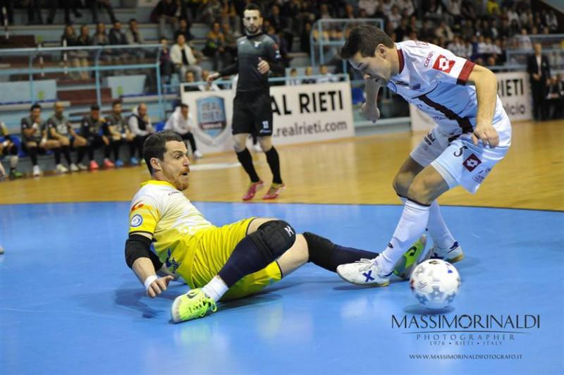 Divisione-Calcio-a-5_Rieti.jpg