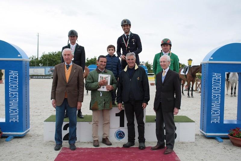 Equitazione-Emilio-Bicocchi-FISE.jpg