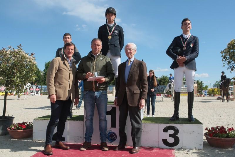 Equitazione-Guido-Franchi-FISE.jpg