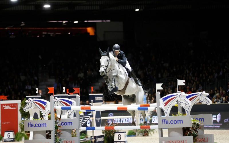 Equitazione-Roger-Yves-Bost-FB.jpg