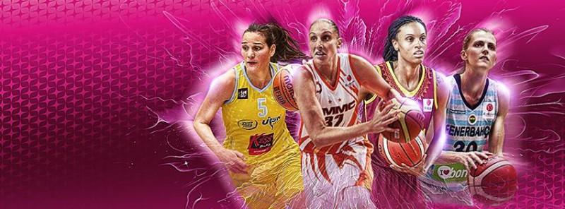 Euroleague-Women_basket.jpg