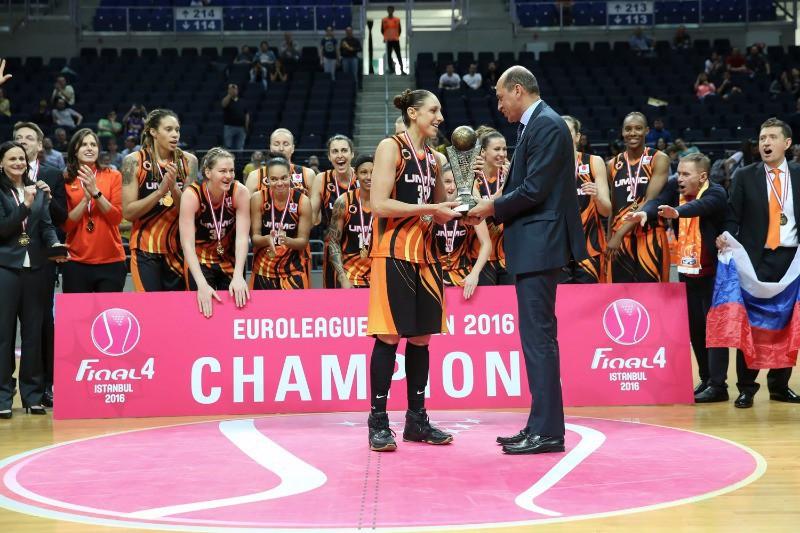 Eurolega-basket_FIBA_Castoria.jpg