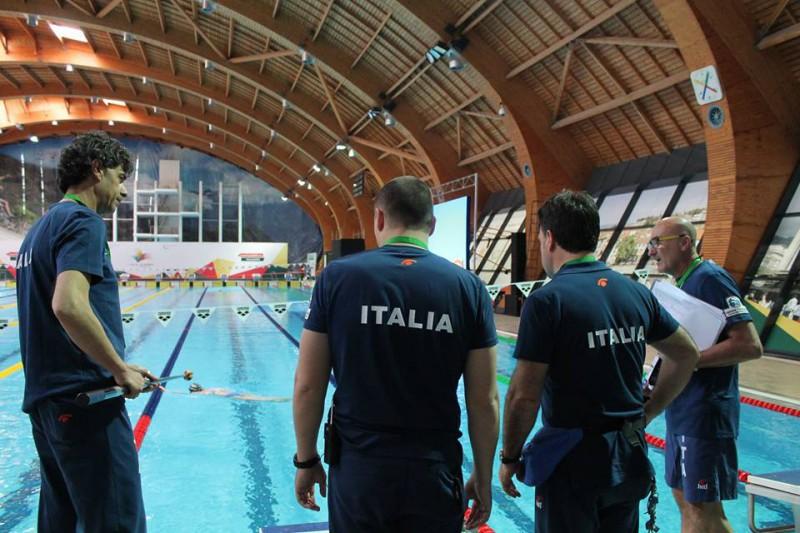 Finp-italia-europei-2016-nuoto-paralimpico-foto-comunicato-fin.jpg