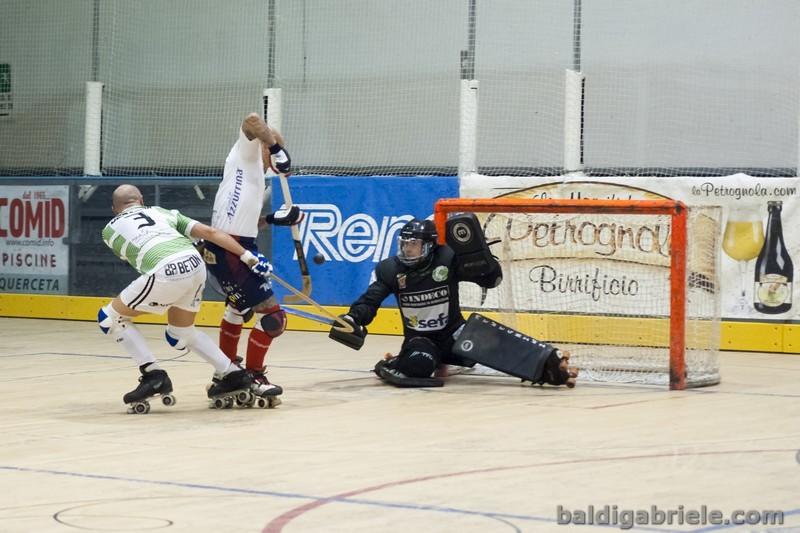 Forte_Giovinazzo_Hockey-pista_Baldi.jpg