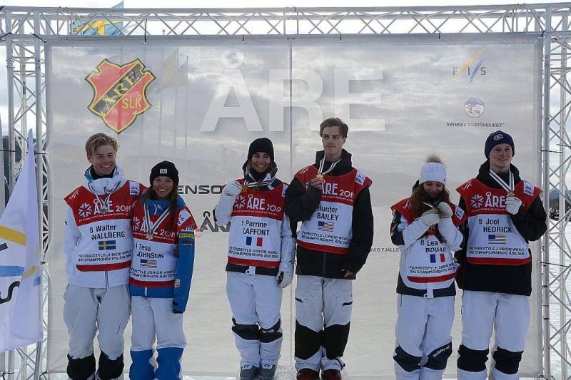 Freestyle-mondiali-junior-FIS.jpg