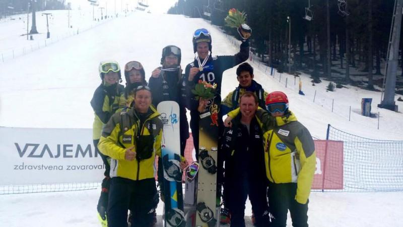 Gabriele-Messner-Elisa-Profanter-PGS-mondiali-2016-snowboard-foto-pisoni-fb.jpg