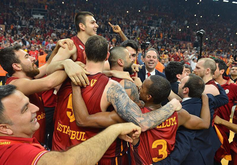 Galatasaray_basket_FB-official.jpg