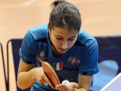 Tennistavolo, Giochi del Mediterraneo 2018: molto bene gli azzurri in qualifica. I quattro superano la fase a gironi