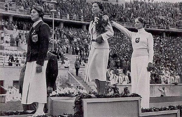 Helene-Mayer-Berlino-1936.jpg