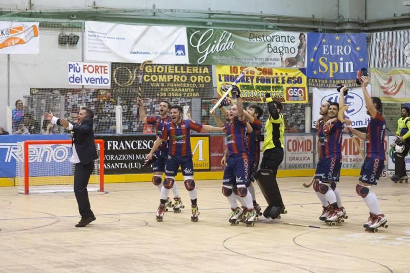 Hockey-pista_Forte_baldi_Eurolega.jpg