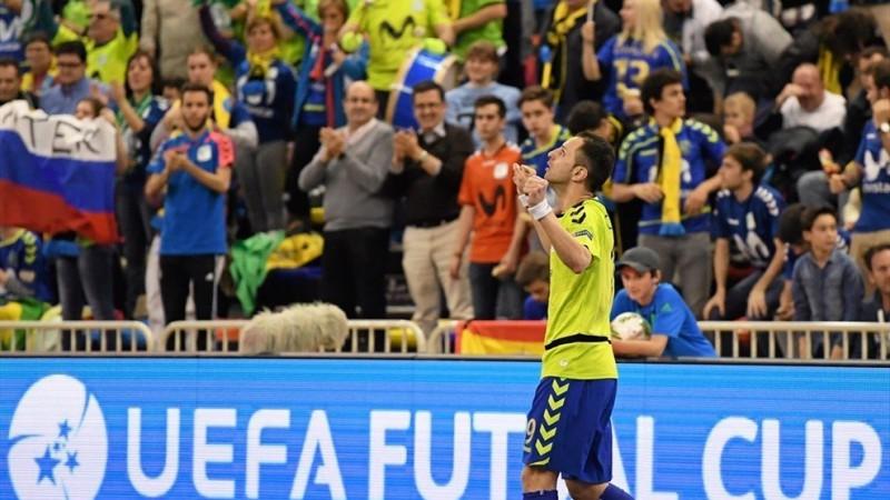 InterMovistar_UEFA_Futsal.jpg