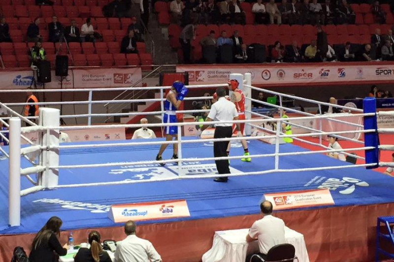 Irma-Testa-Boxe-femminile-pagina-FB-FPI.jpg