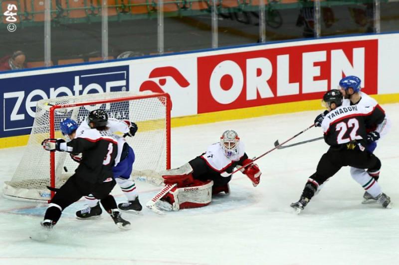 Italia-Hockey-Ghiaccio-Carola-Semino-2-1.jpg