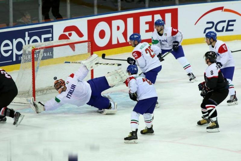 Italia-Hockey-Ghiaccio-Carola-Semino-4.jpg