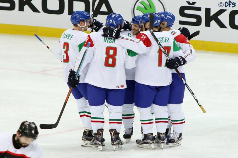 Italia-Hockey-Ghiaccio-Carola-Semino-6.jpg