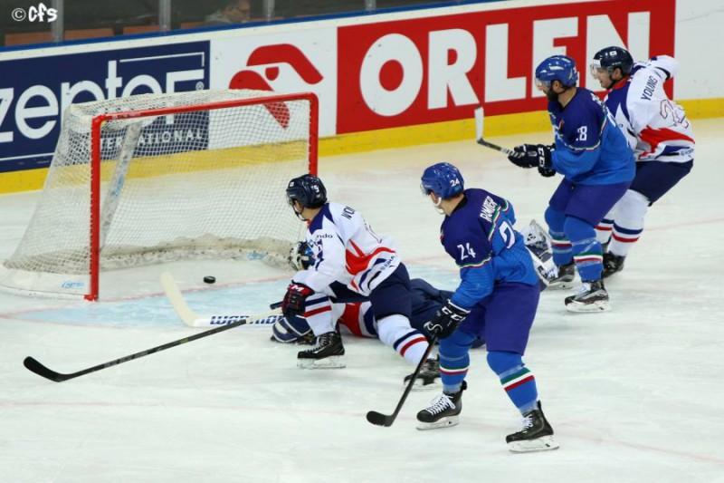 Italia-Hockey-Ghiaccio-Carola-Semino-7.jpg