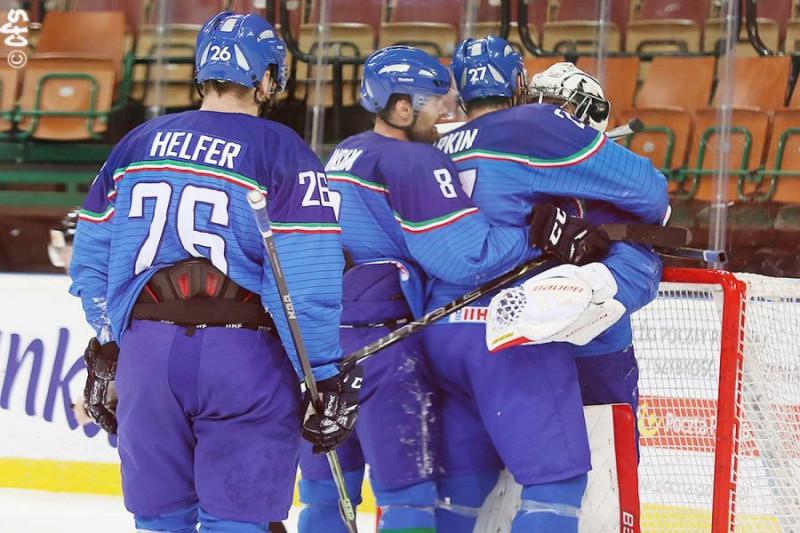 Italia-Hockey-Ghiaccio-Carola-Semino2-1.jpg