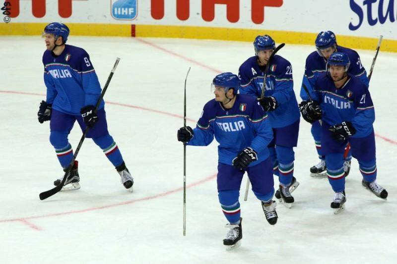 Italia-Hockey-Ghiaccio-Carola-Semino2.jpg