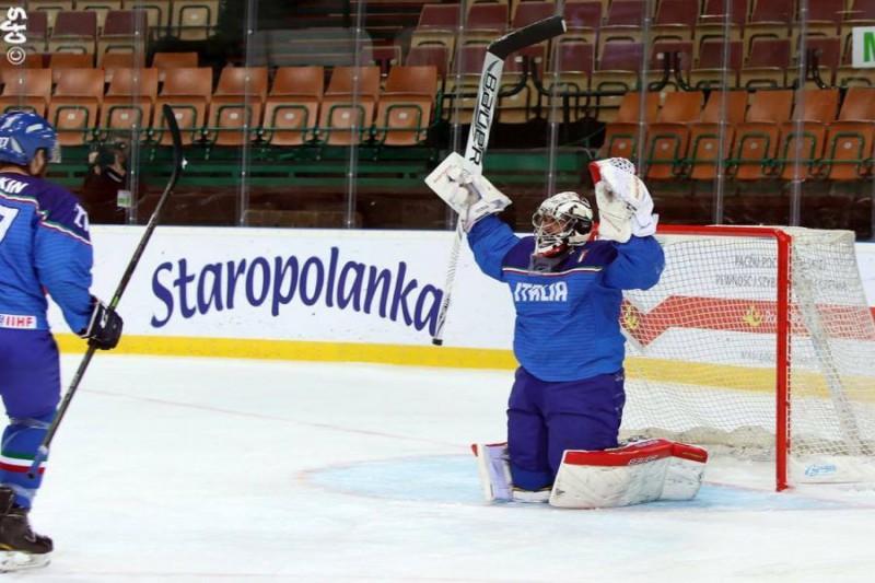 Italia-Hockey-Ghiaccio-Carola-Semino3-1.jpg