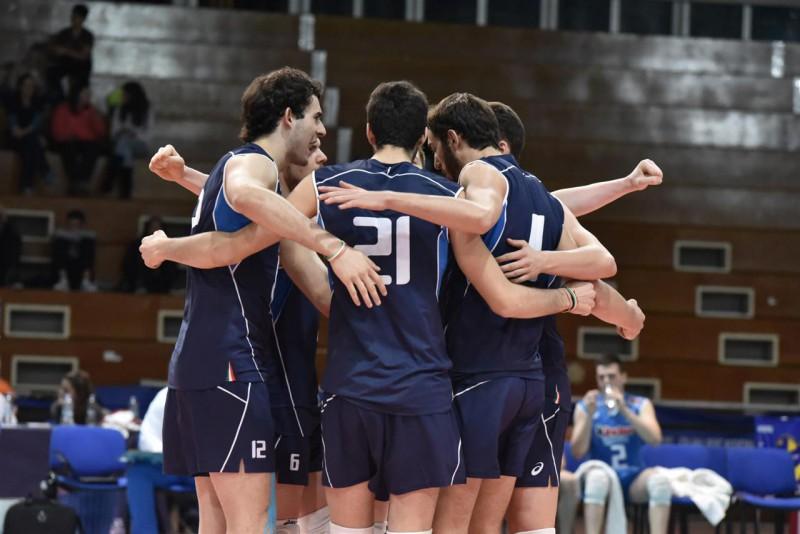Italia-U20-volley-qualificata-Europei.jpg