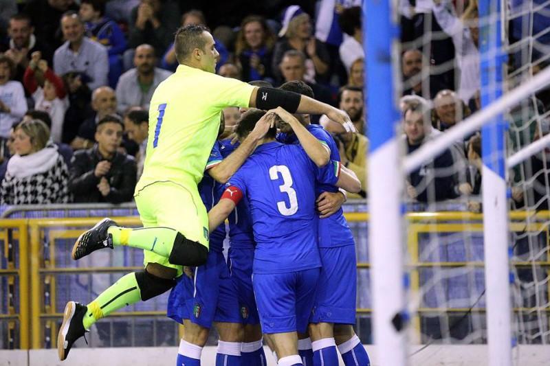 Italia-calcio-a-5-foto-nazionale-italiana-futsal-fb.jpg