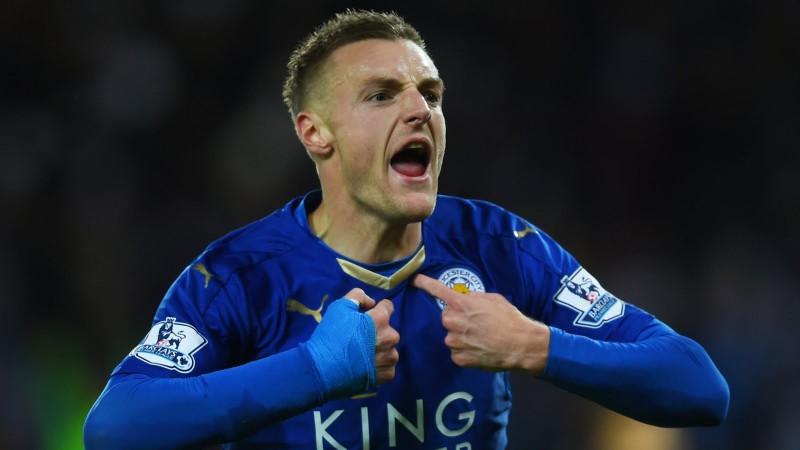 Jamie-Vardy-Leicester-calcio-foto-youtube.jpg
