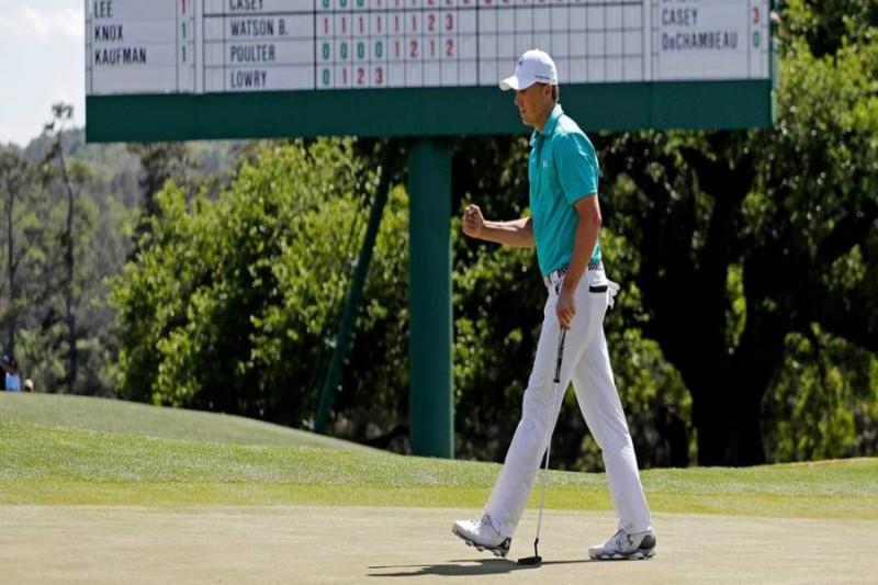 Jordan-Spieth-Golf-Pagina-FB-Spieth.jpg