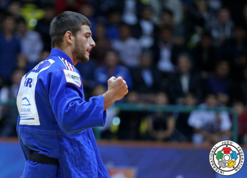 Judo-Alexandre-Iddir.jpg