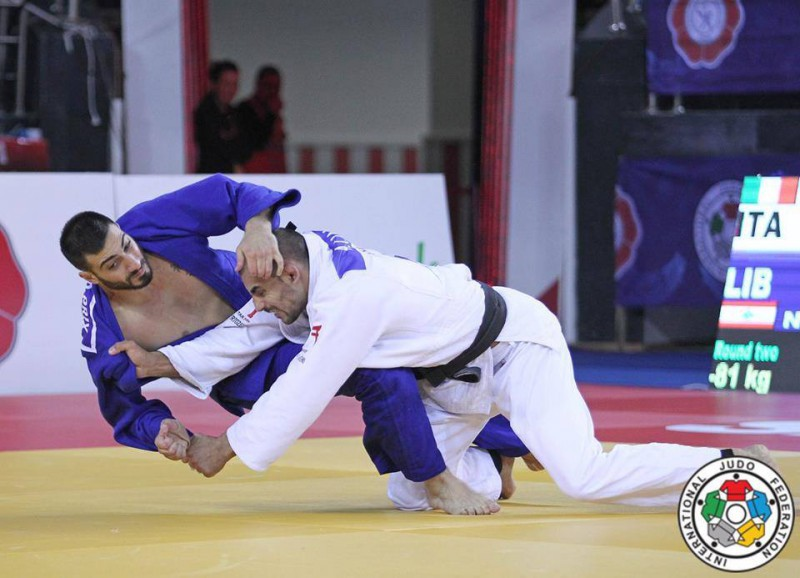 Judo-Antonio-Ciano-IJF.jpg
