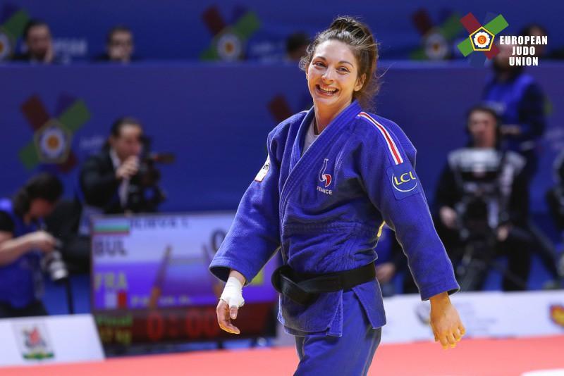 Judo-Automne-Pavia.jpg