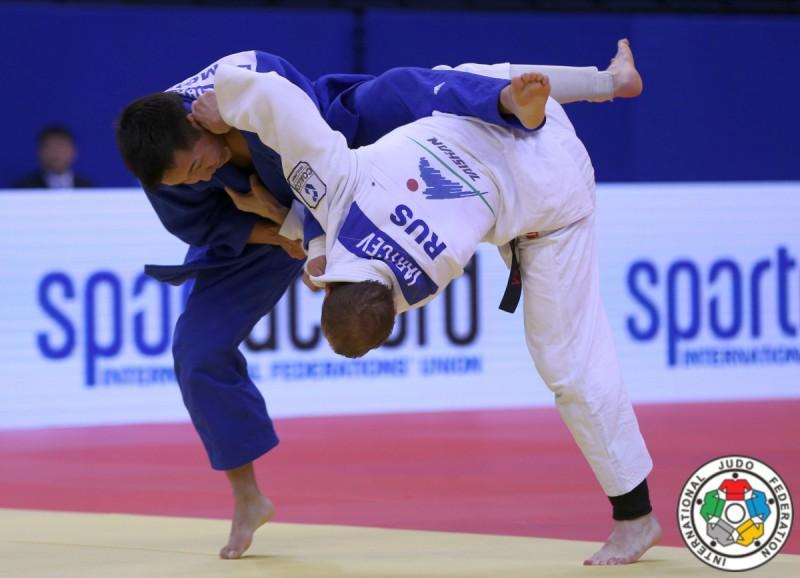 Judo-Denis-Iartcev.jpg