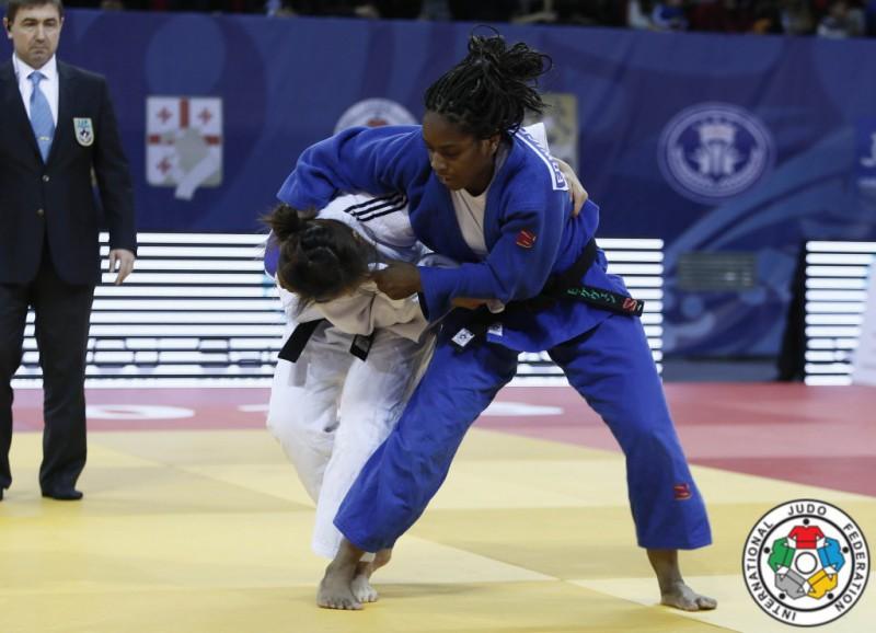 Judo-Edwige-Gwend.jpg