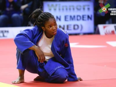 Judo, Europei 2018: programma, orari e tv. Il calendario completo