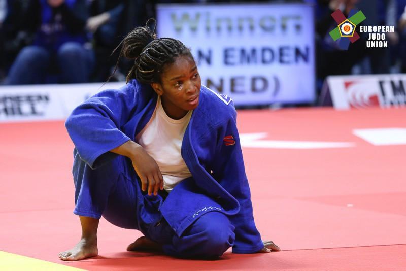Judo-Edwige-Gwend-EJU-2.jpg