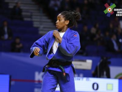 Judo, Grand Prix Hohhot 2017: dieci Azzurri in Cina. I tabelloni e le teste di serie del torneo