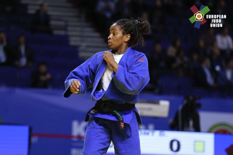 Judo-Edwige-Gwend-EJU.jpg