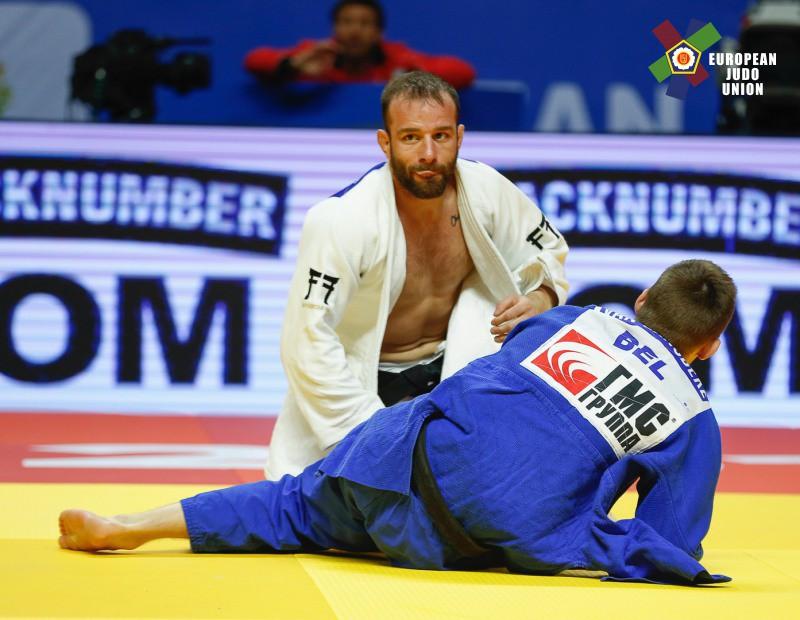 Judo-Elio-Verde.jpg