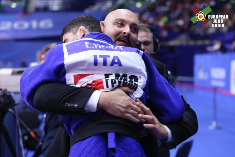 Judo-Elios-Manzi-EJU-Di-Feliciantonio.jpg