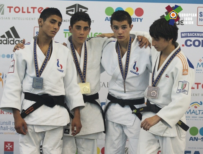 Judo-Elios-Manzi-Walide-Khyar.jpg