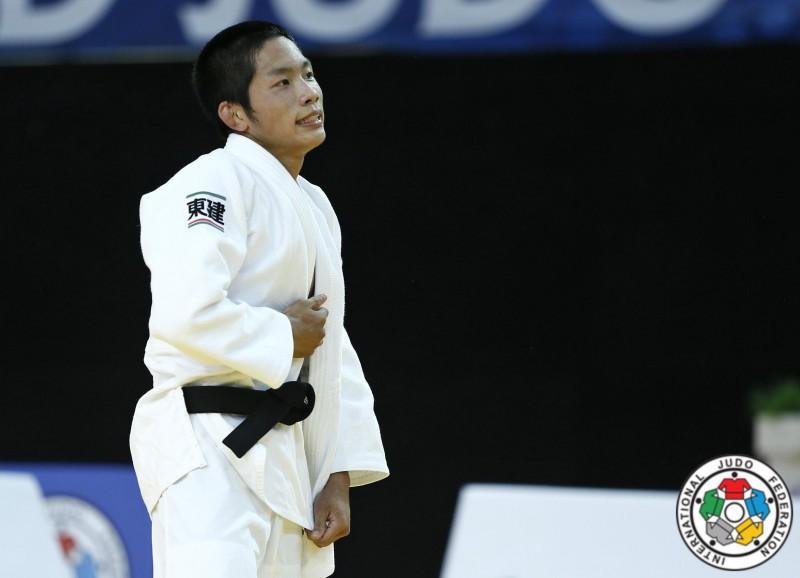 Judo-Genki-Koga.jpg