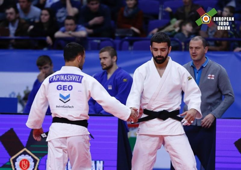 Judo-Georgia-Amiran-Papinashvili.jpg