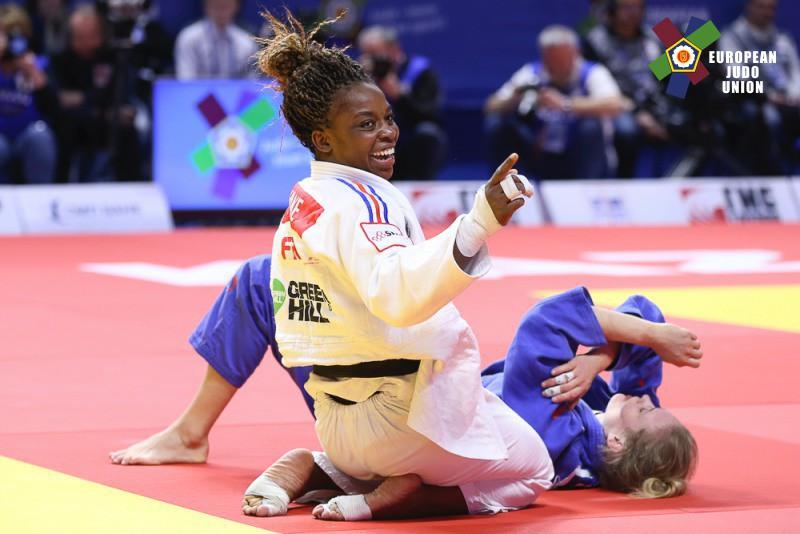 Judo-Gevrise-Emane.jpg