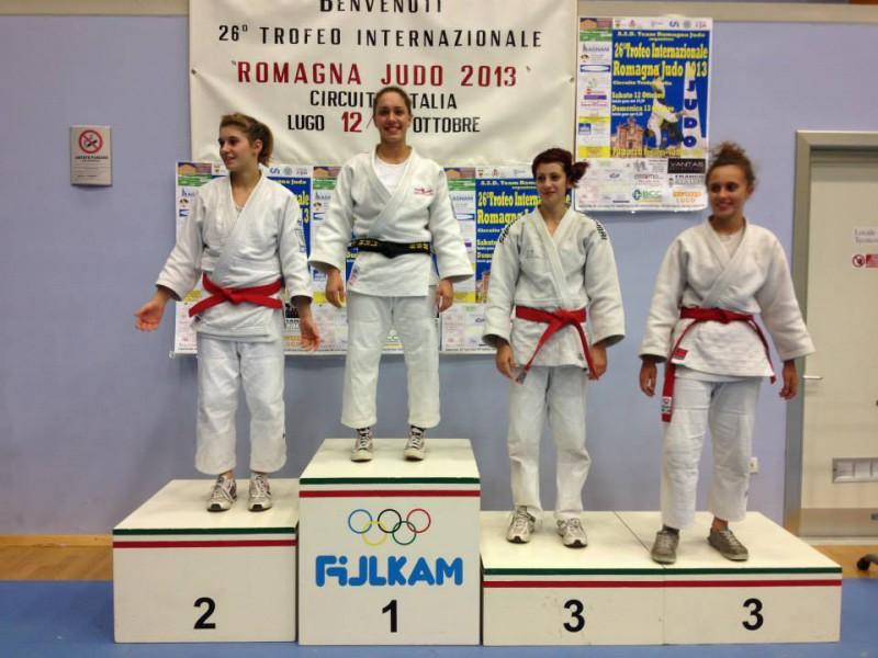 Judo-Giulia-Pierucci.jpg