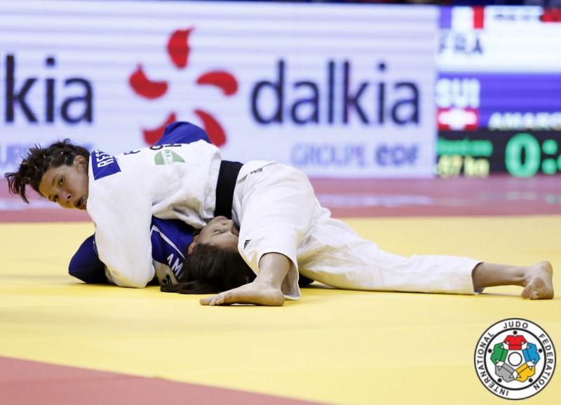 Judo-Hélène-Receveaux.jpg