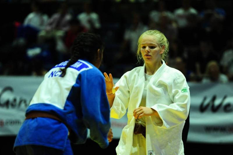 Judo-Katharina-Haecker.jpg