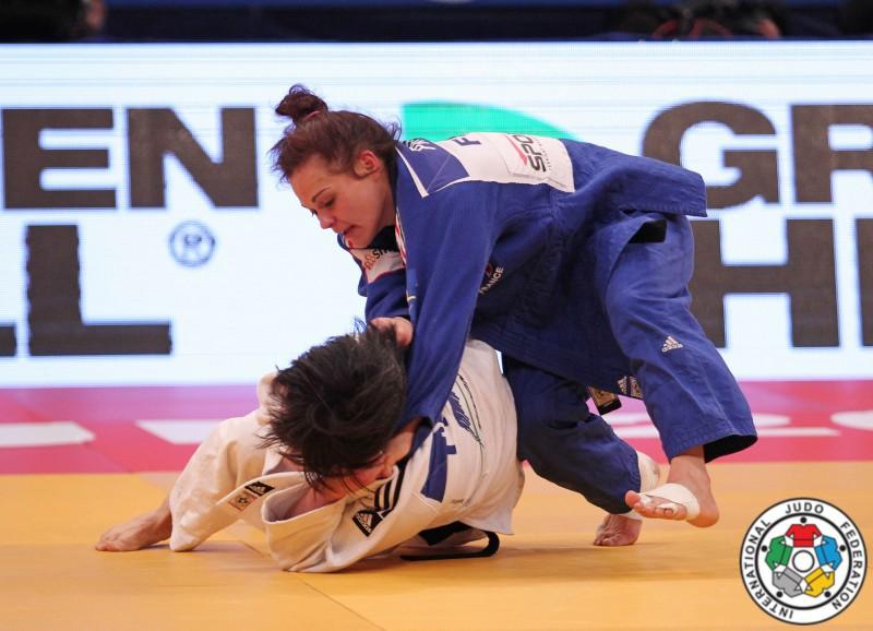 Judo-Laetitia-Payet.jpg