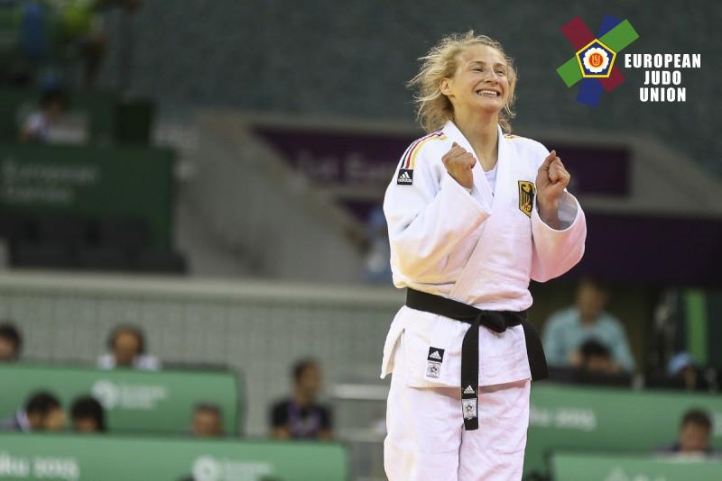 Judo-Martyna-Trajdos.jpg